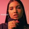 Mabel - Thinking of You  EP Album