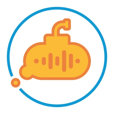 Listen to episodes of Podlodka Podcast   dopepod