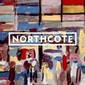Northcote - Wild Card