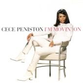 CeCe Peniston - House Party