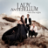 We Owned the Night - Lady Antebellum