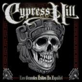Cypress Hill - Ilusiones (Illusions) (Spanish Edit)