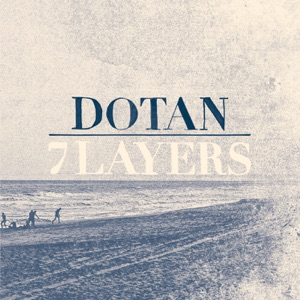 Dotan - Hungry