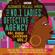 Alexander McCall Smith - The No.1 Ladies' Detective Agency: BBC Radio Casebook, Vol.2: Eight BBC Radio 4 full-cast dramatisations