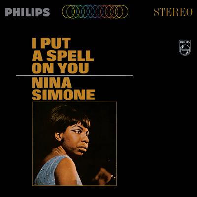 Feeling Good - Nina Simone song