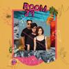 Restart - EP - Room39