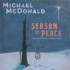 Season of Peace The Christmas Collection
