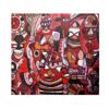 Armonica - Ngeke (Andhim Remix) artwork