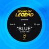 Blue (Da Ba Dee) [Sound Of Legend Edit] - Single