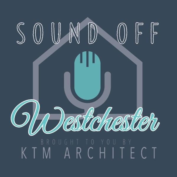 Sound Off Westchester