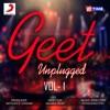 Geet (Unplugged), Vol. 1