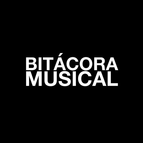 BITÁCORA MUSICAL.