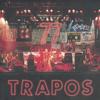 Attaque 77 - No Me Arrepiento de Este Amor (En Vivo) portada