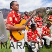 Hoy Aprendí - Marabuu