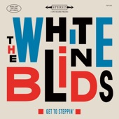 The White Blinds - The Doc