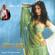 Khan El Khalili Brasil - Musicas Árabes Dança do Ventre Nº 8