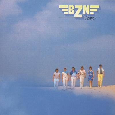 Desire - BZN