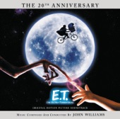 John Williams - End Credits