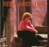 The Last One to Know, Reba McEntire