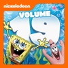 SpongeBob SquarePants, Vol. 19 wiki, synopsis