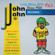 Various Artists - John John Dancehall Hits, Vol. 1