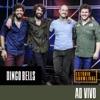 Dingo Bells no Estúdio Showlivre (Ao Vivo)