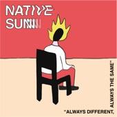 Native Sun - Big Succ(ess)
