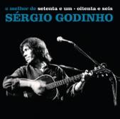 SERGIO GODINHO - COM UM BRILHOSINHO DOS OLHOS