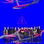 #16плюс (Deluxe Version)