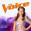 Dog Days Are Over (The Voice Performance) - Single, Sarah Grace