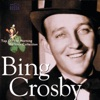 Top O' the Morning: His Irish Collection, Bing Crosby