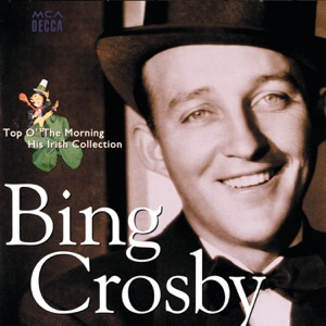 Bing Crosby & Perry Botkin's String Band - Two Shillelagh O'Sullivan