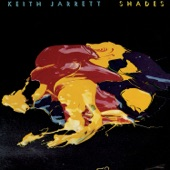 Keith Jarrett - Southern Smiles