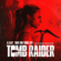 """Run For Your Life (From The Original Motion Picture """"Tomb Raider"""") - K.Flay"""