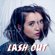 Alice Merton - Lash Out