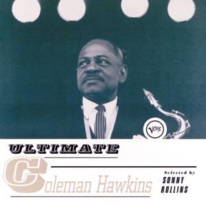 Ultimate: Coleman Hawkins