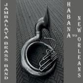 Jambalaya Brass Band - Magnolia Special
