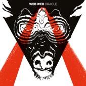 Web Web - Kings of Forbidden Lands