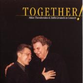 Together!
