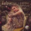Legends - Kelsea Ballerini mp3