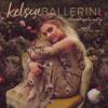 Kelsea Ballerini - Miss Me More  artwork