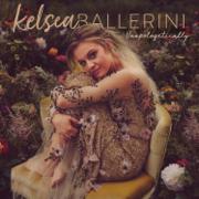 Miss Me More - Kelsea Ballerini - Kelsea Ballerini