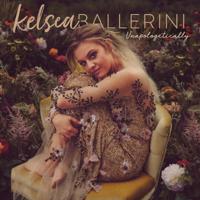 Kelsea Ballerini - Miss Me More