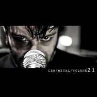 Leo - Lose Yourself (Metal Version) artwork