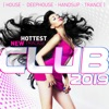 Club 2019 (Hottest New Tracks)