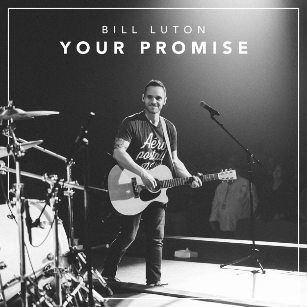 Your Promise - Single
