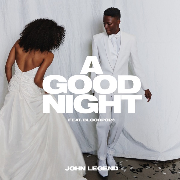 A Good Night - Single