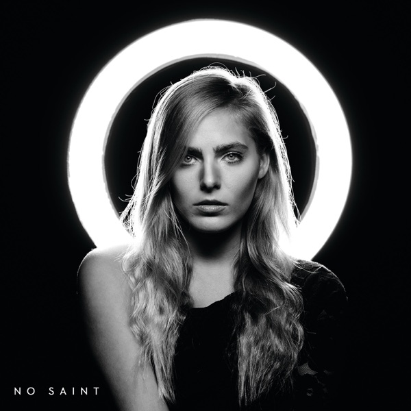 Lauren Jenkins - No Saint album wiki, reviews