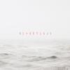Blodbylgje (feat. Gaahl) - RÁN