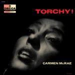 Carmen McRae - Star Eyes